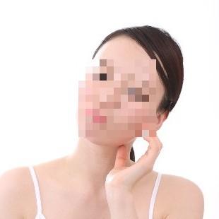 生まれつき・ケガによる頭蓋-顔面変形のイメージ